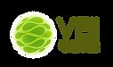 VEII Logo-透明底.png