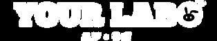 ロゴ一覧2.png