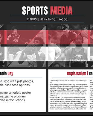 Sports Media-Media Day-small.jpg