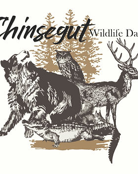 Wildlife day badge.jpg