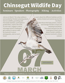 Chinsegut Wildlife Day 2020 Flyer.jpg