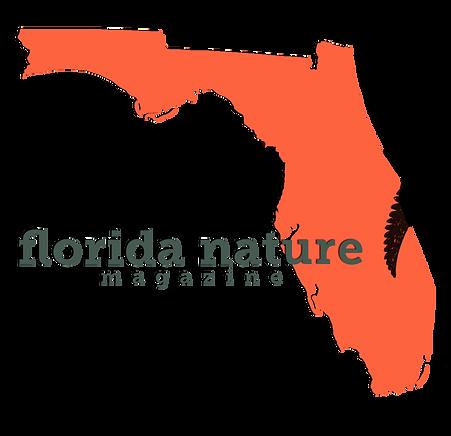 Florida_2x.png