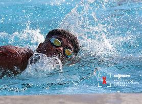 !Swimming.jpg
