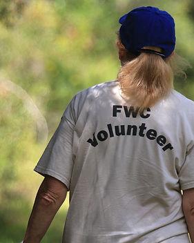 FWC Volunteer.jpg