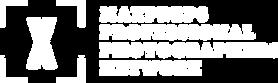 mppn-logo-white_4x.png