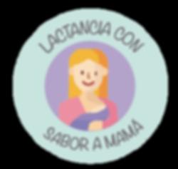 taller lactancia con sabor a mama-01.png
