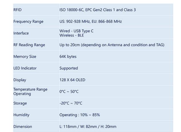 aur720specification.png