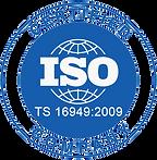 TS16949.png