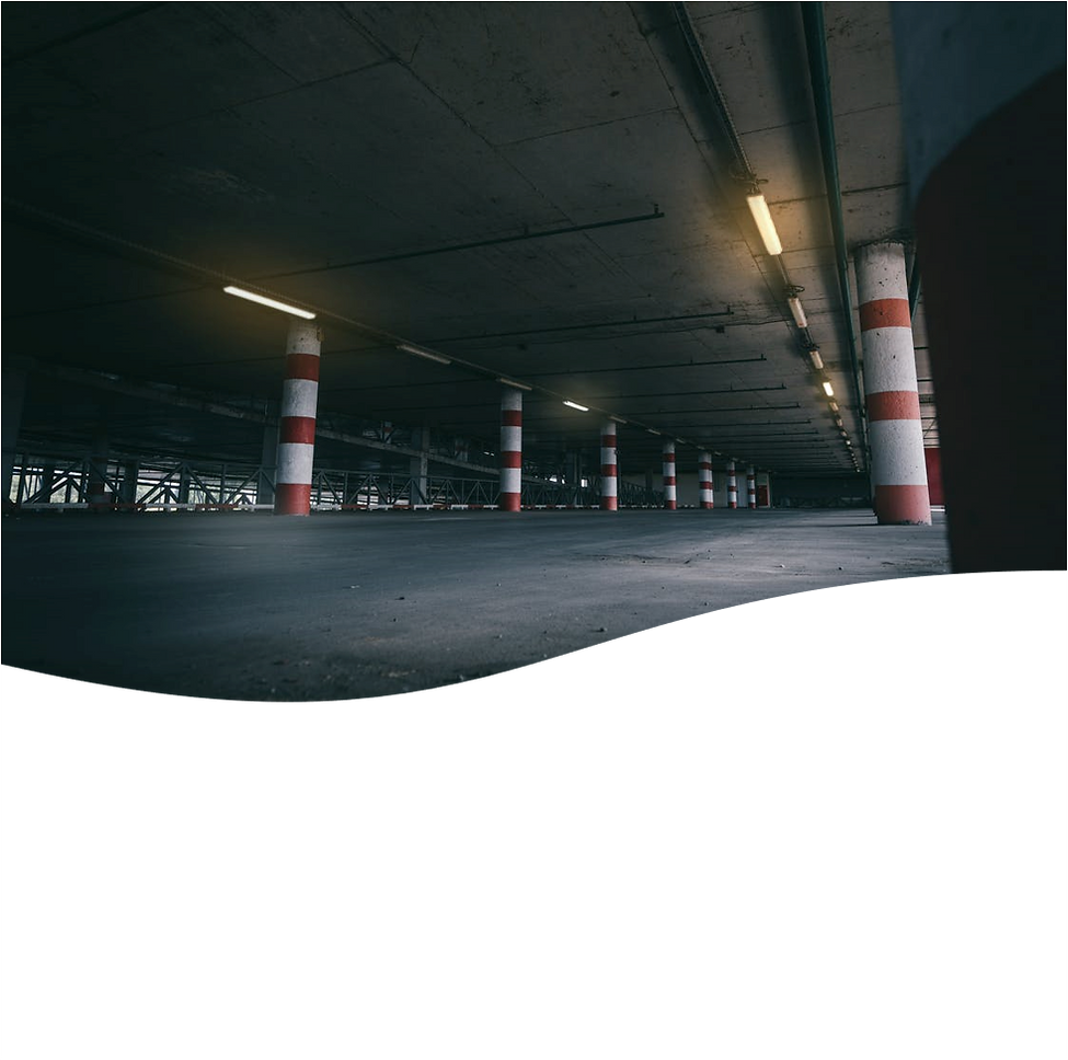 固定型背景.png