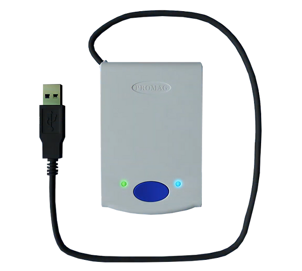 TS50 WITH USB TRA.png