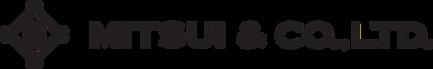 1280px-Mitsui_Bussan_logo.svg.png