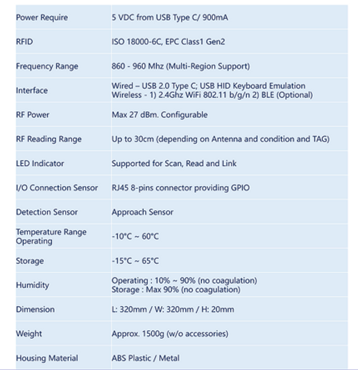 TS800SPECIFICATION.png