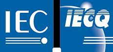 IECQ_logo.png