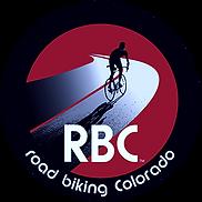 RBC 2021 Logo Round Favicon_edited_edite