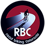 RBC 2021 Logo Round Favicon_edited.png