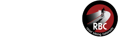 RBC Watermark Logo.White.png