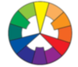 Colour Wheel comp.jpg