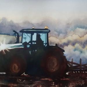 Tractorbrite.jpg