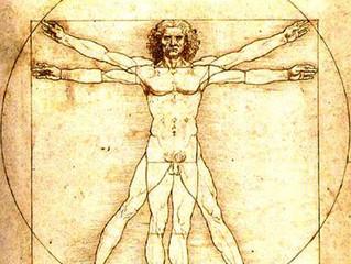 Psicologia: Mente-Corpo