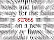 stress pós-traumático