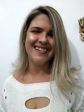 juliana.jfif