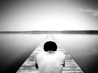 Depressão, Cidadania e Plantão Psicológico