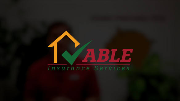 Able Insurance Services