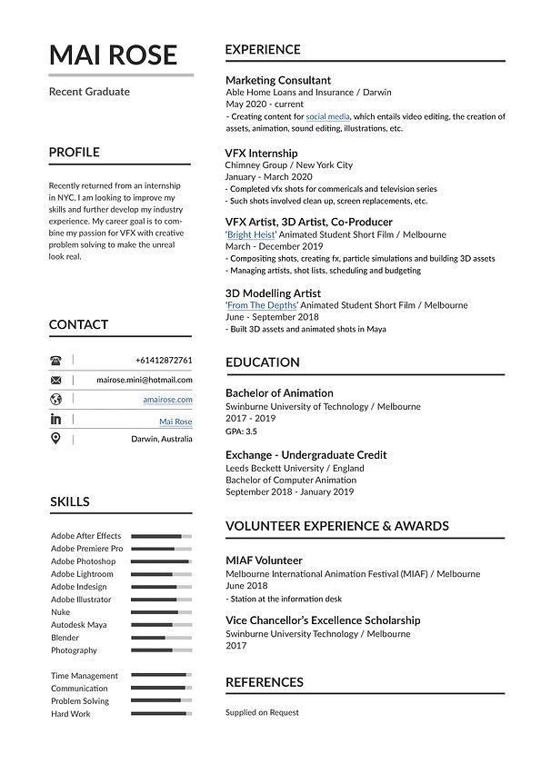 2020_Rose_Mai_Resume.jpg