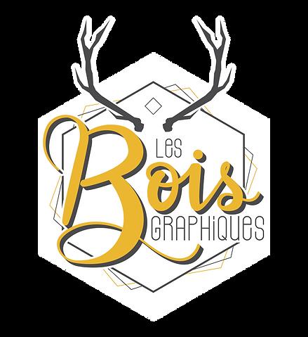 logo accueilfondblanc copie.png