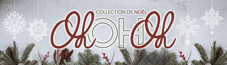Noel site.jpg