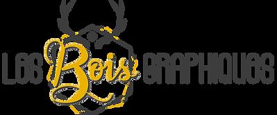 logo ligne gris copie.png