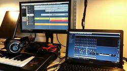 studio jm2