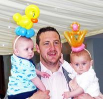 Crown Babies2.jpg