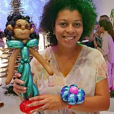 Girl caricature and bracelet.jpg