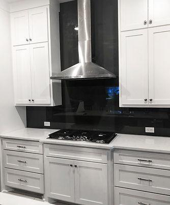 Gonzalez_kitchen.jpg