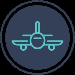 cargas-aereas