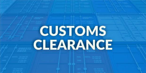 customs-clearance_edited.jpg
