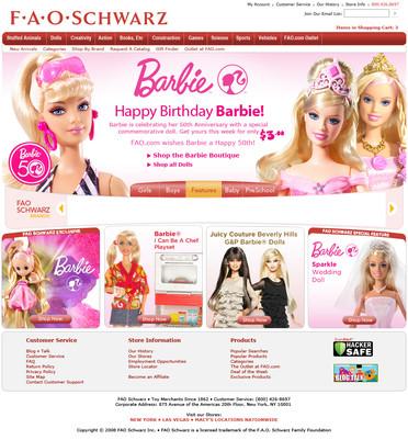 20090311_barbie.jpg