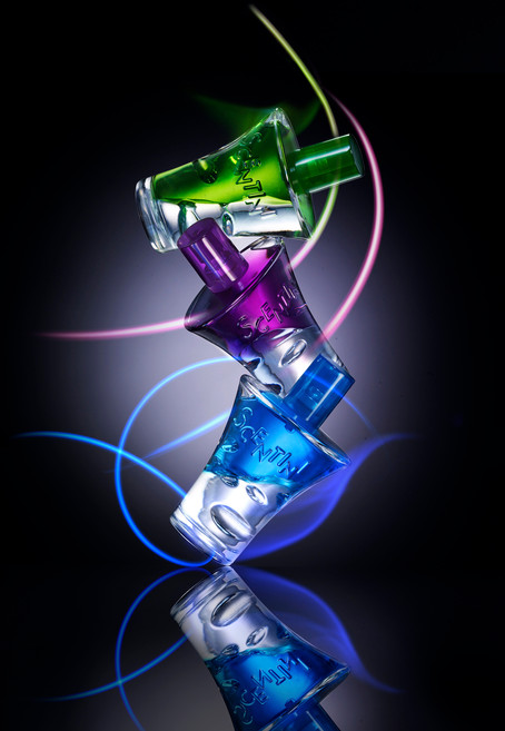 scentini.jpg