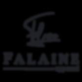 Logotipia_Falaine_Preto.png