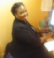 Shamika Cordis DC Chiropractor Olympia Washington