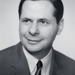 "Dr. Stanley Jacob, ""father of DMSO"", Passes at 91."