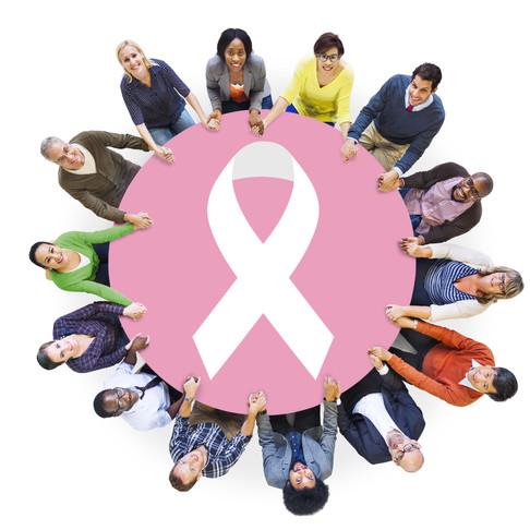 Mammogram Screening & Prevention?