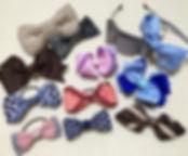 M-Style Ribbon Class®︎でディプロマ取得いたしました🎀S-