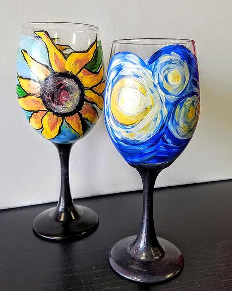 Wine-starry-night-wine-glasses_edited.jpg