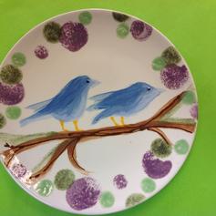 Bird-Plate-1030x769.png