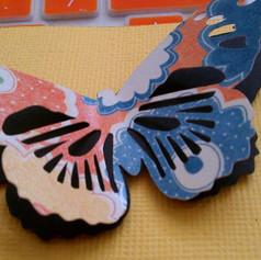 Butterfly Card.jpg