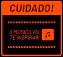 PLACA MUSICA 01.jpg