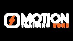 LOGO-MOTION-01.png