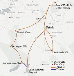 map for sass.JPG
